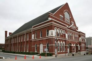 800px-Ryman_Auditorium